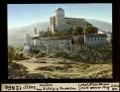ETH-BIB-Sion, Valère vom Aufstieg zum Tourbillon-Dia 247-12866.tif