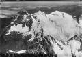 ETH-BIB-Wetterhorn, Grindelwaldfirn, Pilatus v. S. O. aus 4200 m-Inlandflüge-LBS MH01-005512.tif