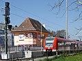 ET 423 am Bahnhof Dachau Stadt, 1.jpeg