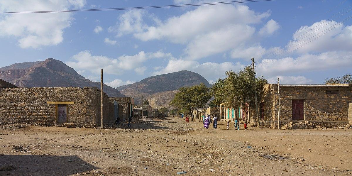 Abala, Ethiopia - Wikipedia