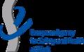 EU-OSHA Logo.png