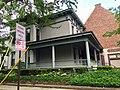 E Broad Street, Olde Towne East, Columbus, OH - 41503993434.jpg