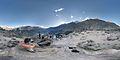 Eagle Nest, Hunza, Gilgit Baltistan - 06 - Abdullah Zulfiqar.jpg