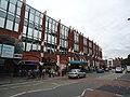 Ealing Broadway shopping centre - geograph.org.uk - 2595249.jpg