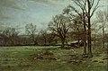 Early Spring, Dolcwm, Talycafn (gcf02011).jpg