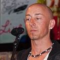 East 17 - Promotour in Cologne-1172.jpg