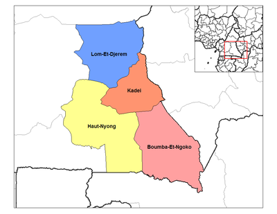 East Cameroon divisions.png