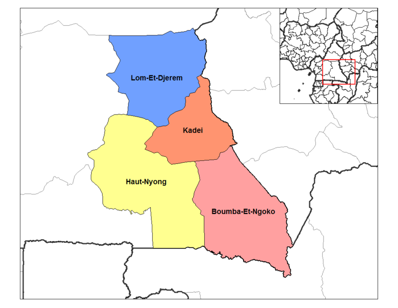 File:East Cameroon divisions.png