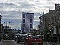 East Hill Wandsworth - geograph.org.uk - 1744913.jpg