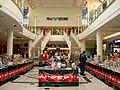 Eastland Shopping Centre Entry to Myer.jpg