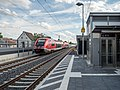 Ebensfeld Bahnhof DBAG Class 641-20170814-RM-165101.jpg