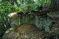 Ebenthal Greifenfels Ruine 02.jpg