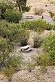 Echo Bay Campground (969c45a6-1fca-48b8-abf9-7759ac51ae27).jpg