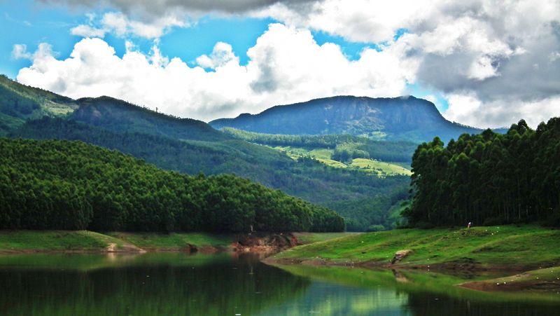 File:Echo Point Munnar-Kerala.jpg