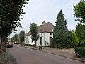 Echteld woonhuis met voormalige dorpswinkel Voorstraat 12 1.jpg