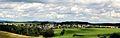 Eckfeld-Panorama-1.jpg