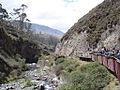 Ecuador train roof ride view 9.jpg