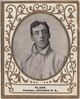 Eddie Plank, Philadelphia Athletics, baseball card portrait LCCN2007683793.tif