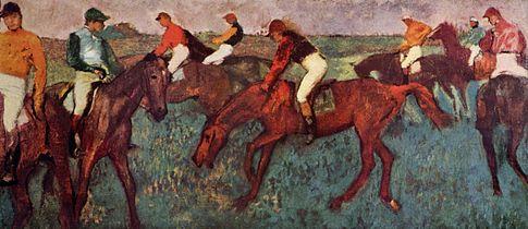 Edgar Germain Hilaire Degas 082.jpg