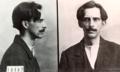 Edgard Leuenroth prisão.png