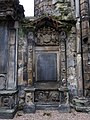 Edinburgh - Holyrood Abbey, precinct and associated remains - 20140427115141.jpg