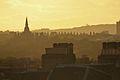 Edinburgh 007.jpg