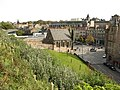 Edinburgh Town Walls 001.jpg