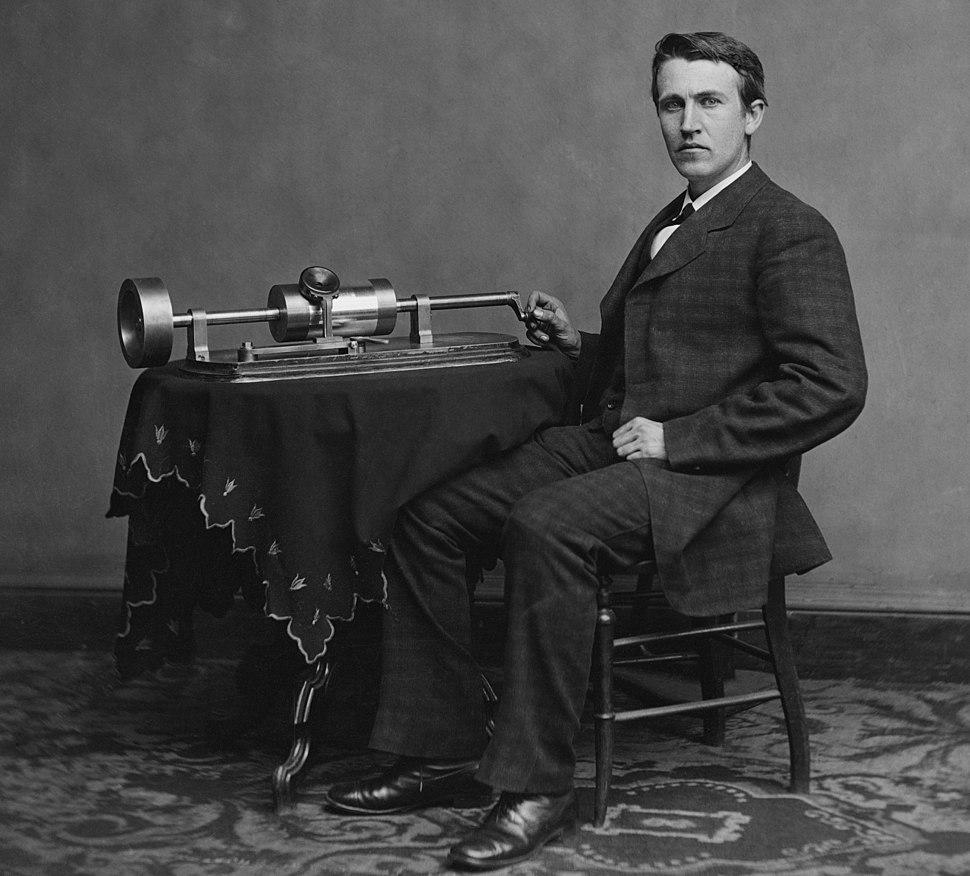 Edison and phonograph edit2 cr