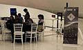 Editatón de 72 horas en Museo Soumaya 17.jpg