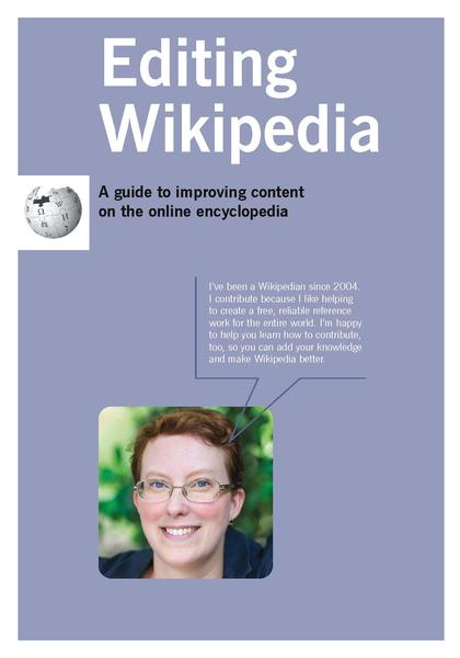 File:Editing Wikipedia brochure EN (RGB, low resolution).pdf