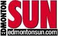 Edmonton Sun logo.jpg