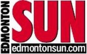 Edmonton Sun - Image: Edmonton Sun logo