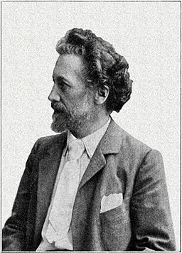 Edmund Hellmer