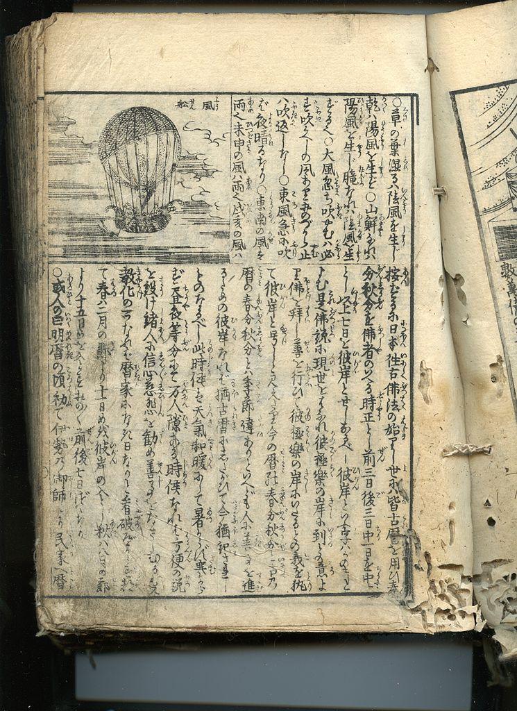 File:Edo.japan.book.balloon.test.scan.01.jpg - Wikimedia ...