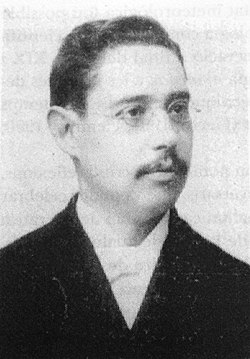 Eduard Fontsere Vila 5767.JPG