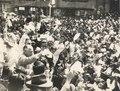 Eduardo Gomes em campanha para presidente (1950).tif