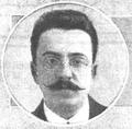 Eduardo de Ory.png