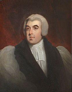 Edward Legge (bishop) British bishop