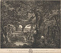 Edward Rooker - A Morning Scene of the Forest with Rinaldo on the Bank of the Enchanted River - Google Art Project.jpg