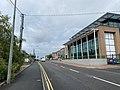 Edward Street, Newbridge, 2021-07-03, 01.jpg