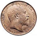Edward VII Halfpenny.jpg
