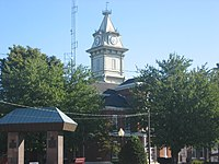 Edwards County Courthouse in Albion.jpg