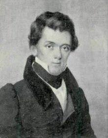 Edwin James - scientist.jpg