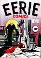 Eerie Comics No 1 Avon first version.jpg