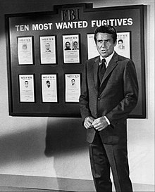 FBI (TV series) - WikiVisually