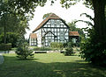 MasonMoorevideoporno Eggesin(Mecklenburg-Western Pomerania)