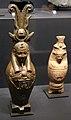 Egitto, statuetta dedicata a osiride di canopo, I sec ac-IV dc ca..JPG