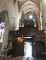 Eglise Saint-Malo de Dinan-4480.jpg