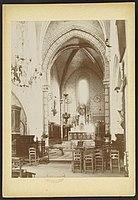 Eglise Saint-Pierre de Tresses - J-A Brutails - Université Bordeaux Montaigne - 0704.jpg