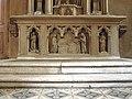 Eglise St Eucaire Metz 91.jpg